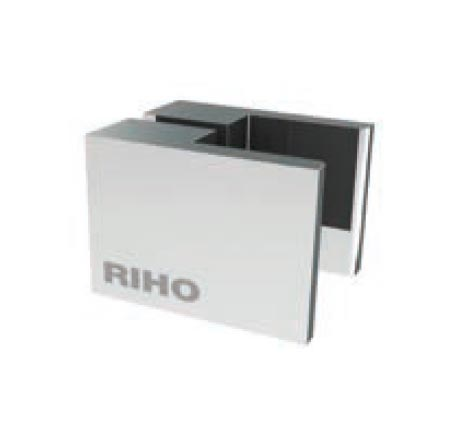Ручка Riho Scandic Lift Mistral