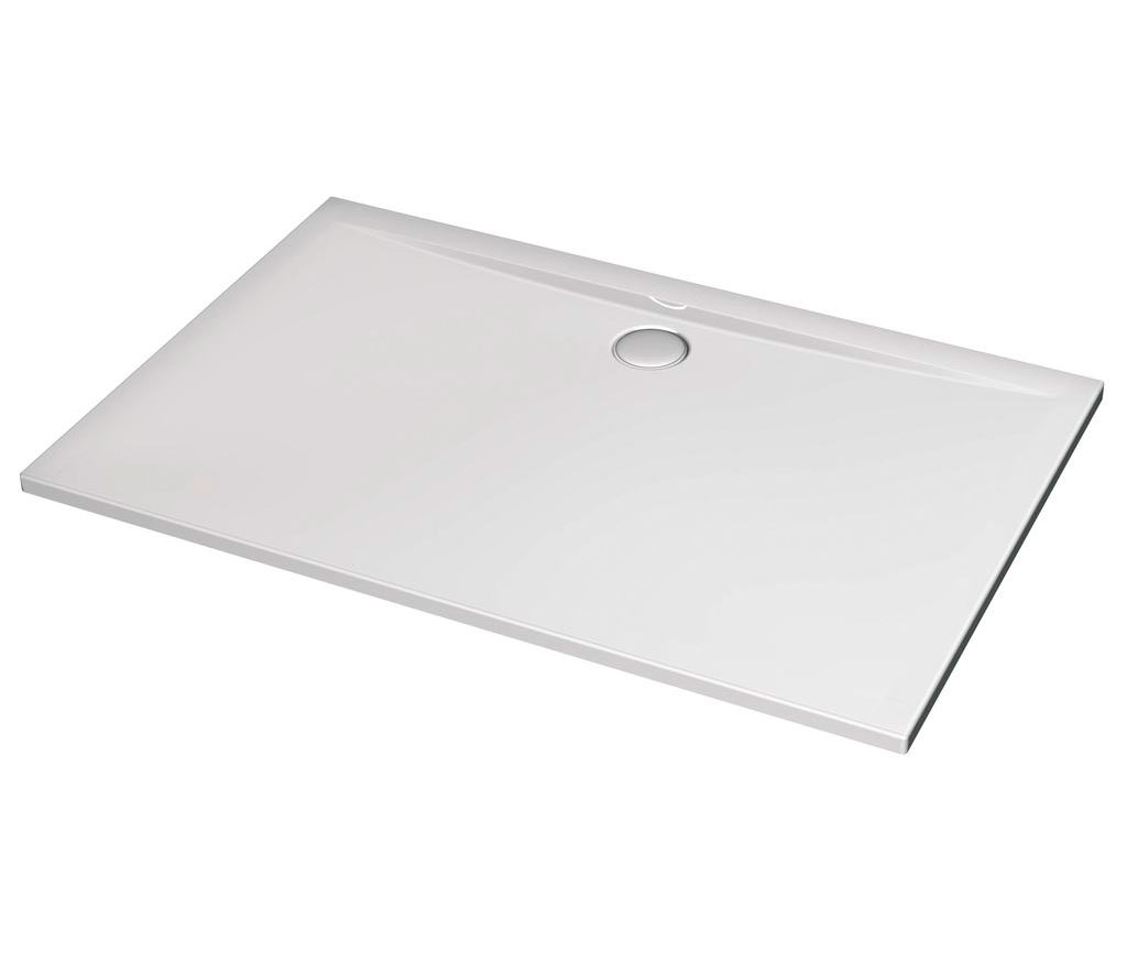 Поддон Ideal Standard UltraFlat K518901 170x80 см