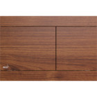 alcaplast-flat-fun-wood-teak