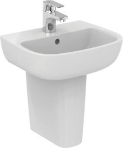 Раковина Ideal Standard Esedra T281101
